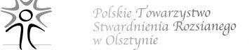 PTSR Olsztyn